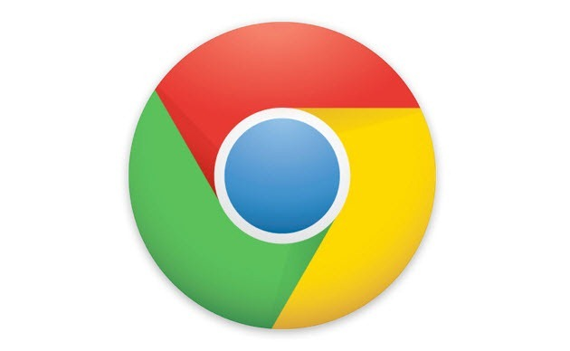 How to Remove Google Chrome Extensions