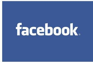 Facebook Security Guide [Download]