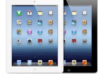 List of Free iPad Apps
