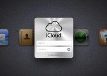 icloud-ipad-iphone
