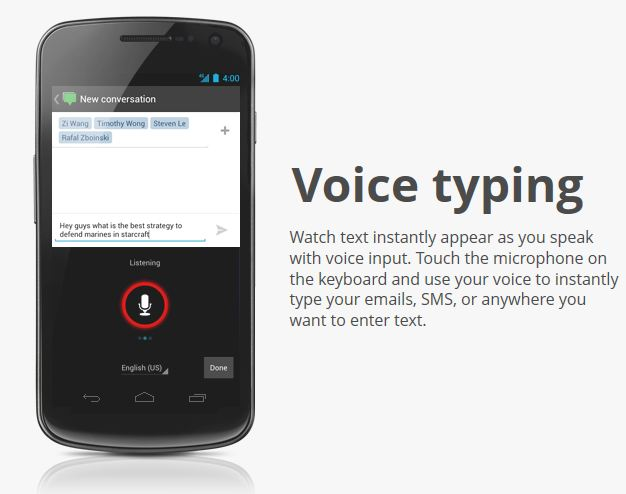 voice tape Get the free installer of voice tape recorder 60 and check out users' reviews on droid informer the app runs on android devices 23 and above the app is totally secure for downloading.
