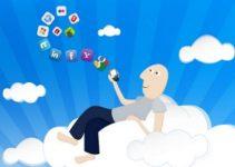 android-app-to-mange-facebook-google-flickr