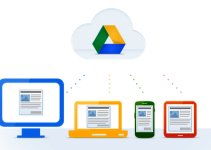 How to Setup Google Drive On Windows