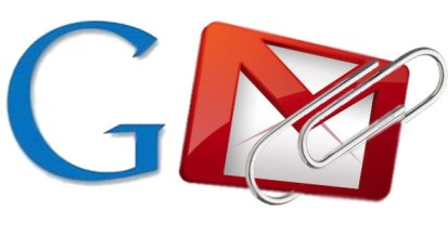 Gmail Tip - Add Multiple attachments on Email Quickly