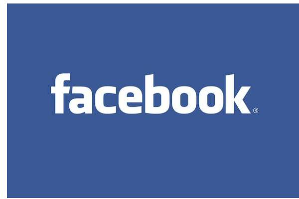 How to Change Your Facebook Page Vanity URL