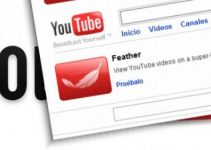 Load Youtube Videos Faster with YouTube Feather Beta