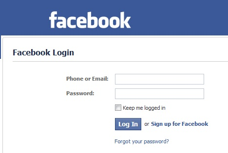 Pick A Strong Password