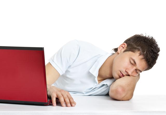 Automatically Shutdown or Start Up a Windows PC