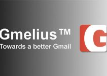 Remove Ads From Gmail With Gmelius