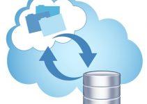 Transfer Files Between Dropbox, Google Drive and Box