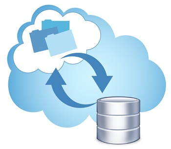 Transfer Files Between Dropbox, Google Drive and Box