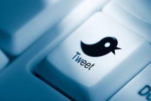 Download Twitter Tweets