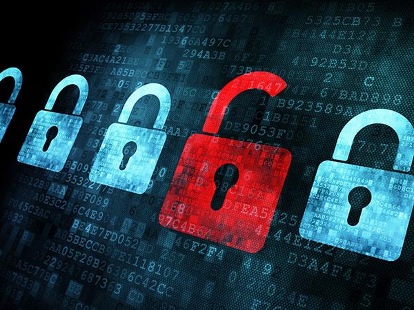 Get Phone Notifications of Suspicious Google Account Activity
