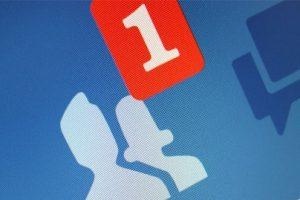 Block Facebook Game Requests