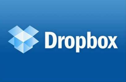 Check your Dropbox Account is Hacked or Not