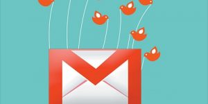 Manage Multiple Accounts With Single Gmail ID