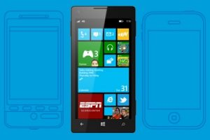 Move Contacts From Google Android To Windows Phone