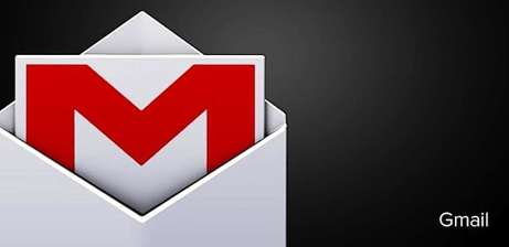 Save Gmail Messages as PDF