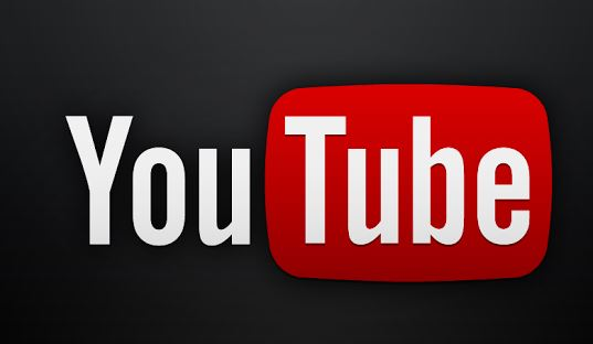 Upload YouTube Videos Using Email or Mobile Device