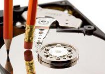 Disk Defragmentation Tools