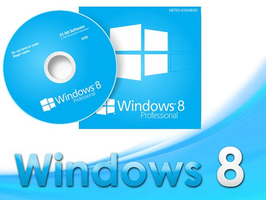 How to Recover Lost Windows 8 Product key