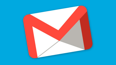 Print Mutiple Gmail Emails or Save as PDF