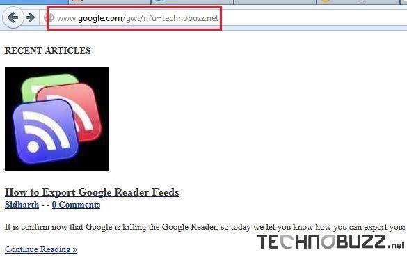 4 safe ways to open blocked sites use google mobile to open blocked sites ccuart Image collections