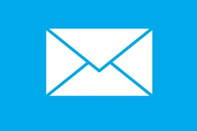 How to Setup Gmail, Outlook Mail Account In Windows 8