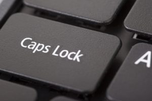 Replace Keyboard Useless Keys with Other Keys or Web Pages