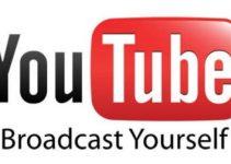 Increase Youtube Buffering Speed