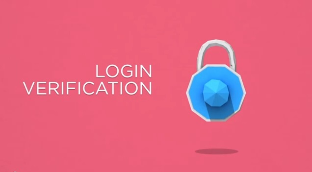 Twitter Two-Factor Authentication