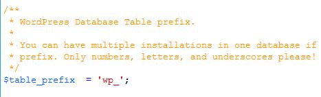 wp_database_prefix