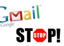 Block Unwanted Emails or Senders On Your Gmail Account
