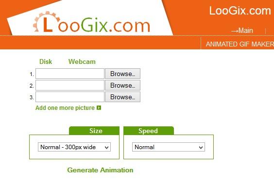 LogoGix