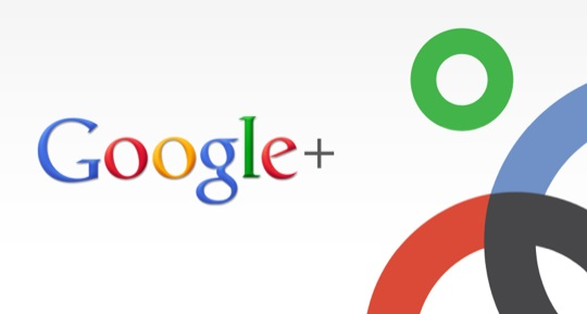 Find and remove unfollowers on Google+
