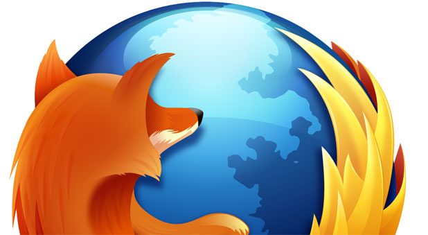 Use Reset Firefox Feature to Fix Most Problems