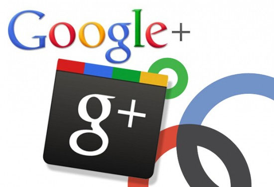 Comment and Post to Google+ Plus Directly From Gmail