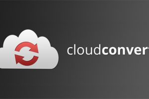 Convert Any Files to Any Other Format In Cloud With CloudConvert