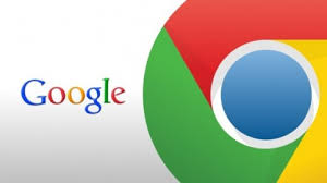 Google Chrome Hack and Tips