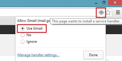open email (mailto) links in Gmail