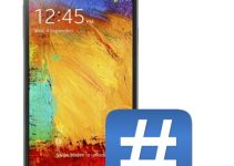 Samsung-Galaxy-Note-3-Root