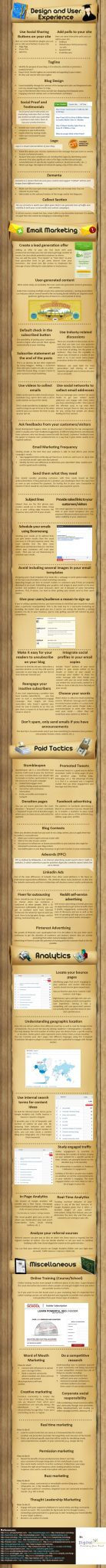 marketing-tactics-for-new-blogs-infographic