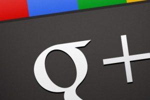google-plus-SMS.