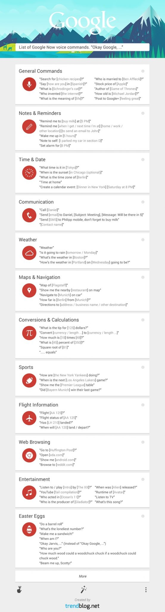 google-now-commads-infographic
