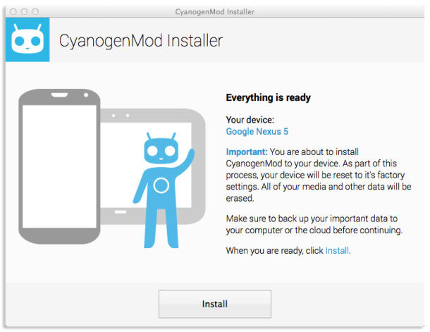 CyanogenMod_Installer_Ready