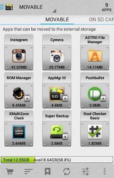 movetosd-app