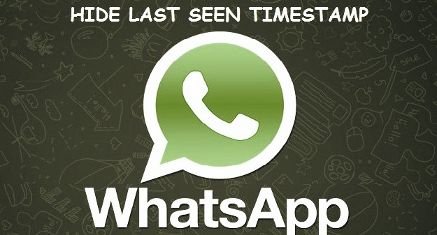Hide-Last-Seen-Whatsapp