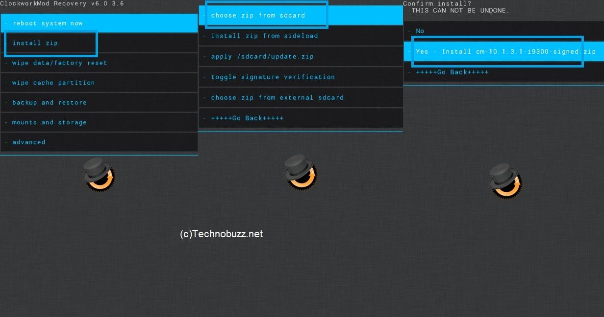 CWM-Install-ZIP