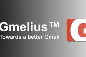 Customize Gmail With Gmelius Addon