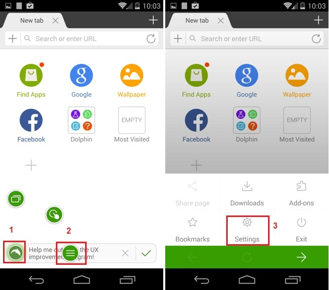 Simple Guide to Install Flash Player on Android 4 4 Devices